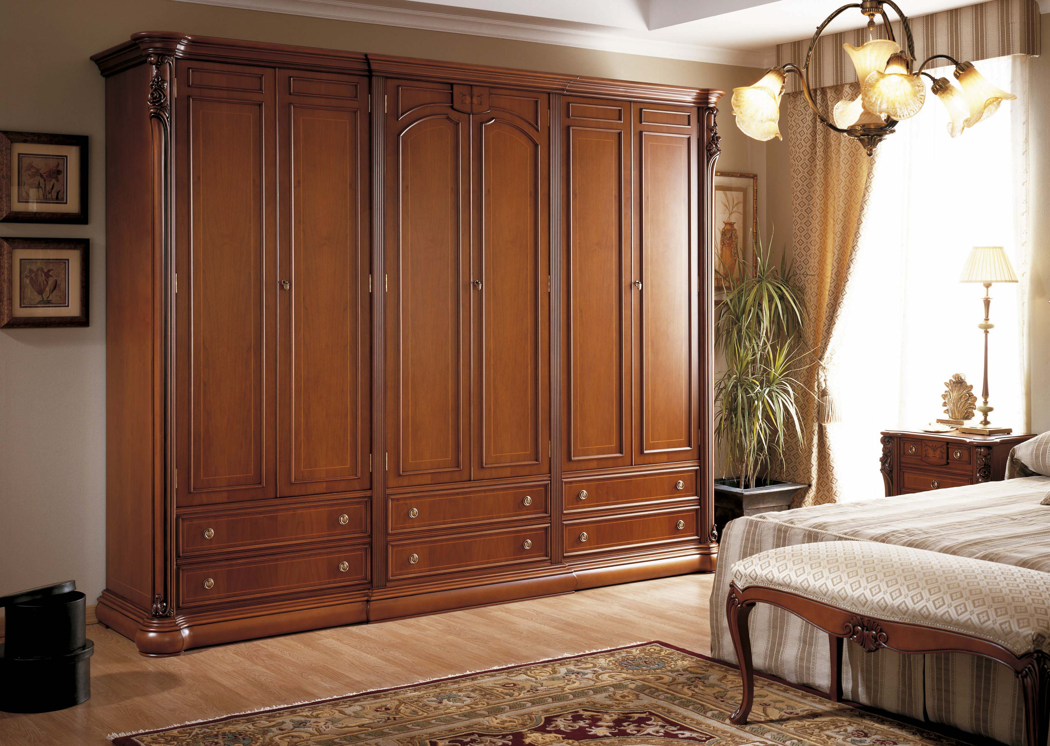 7 499 129 45 57 for Alpuch muebles